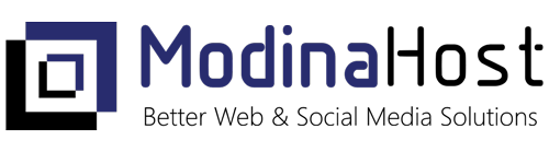 ModinaHost LLC